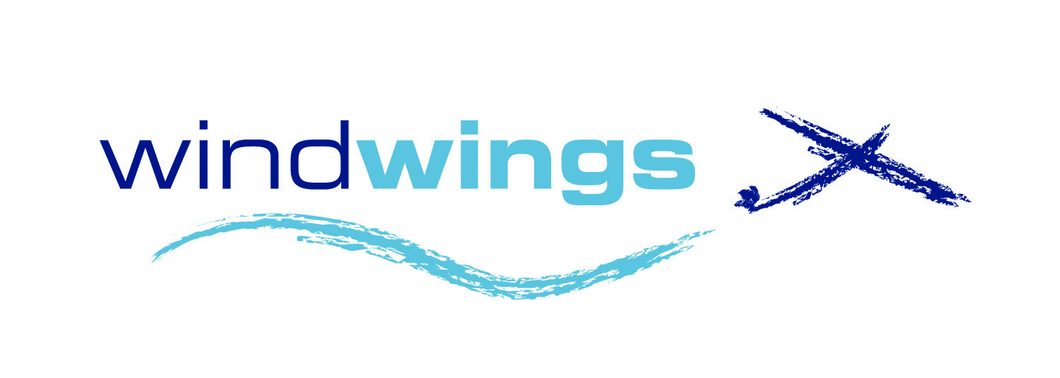 logo_windwings_4c